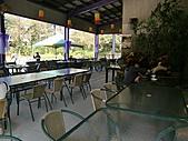 三富休閒農場 紫屋森林:CIMG2295.JPG