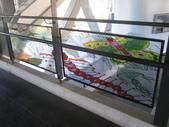 冬山車站:CIMG4878.JPG