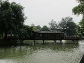 新竹中山公園:IMG_1642.JPG