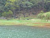 新山夢湖:P1080952.JPG