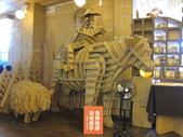 南投清境 紙箱王創意園區 主題餐廳:IMG_2479.JPG