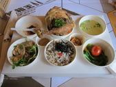 南投清境 紙箱王創意園區 主題餐廳:IMG_2480.JPG