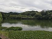 峨眉湖 環湖自行車道:CIMG9559.JPG