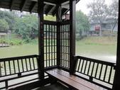 新竹中山公園:IMG_1647.JPG