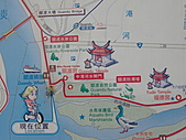 金色水岸自行車道:CIMG9930.JPG