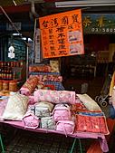 北埔慈天宮與北埔老街:P1000971.jpg