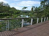 峨眉湖 環湖自行車道:CIMG9562.JPG