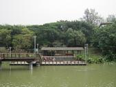 新竹中山公園:IMG_1648.JPG