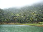 新山夢湖:P1080953.JPG