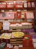 諾貝爾奶凍 羅東店:CIMG5098.JPG