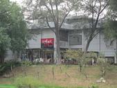 新竹中山公園:IMG_1649.JPG