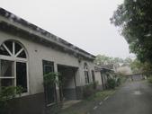 谷巴休閒渡假村:IMG_6149.JPG