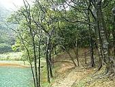 新山夢湖:P1080954.JPG
