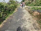 淡水休閒農場:CIMG0024.JPG