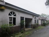 谷巴休閒渡假村:IMG_6151.JPG