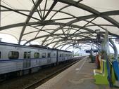 冬山車站:CIMG4882.JPG