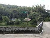 峨眉湖 環湖自行車道:CIMG9565.JPG