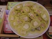 諾貝爾奶凍 羅東店:CIMG5099.JPG