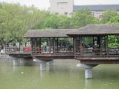 新竹中山公園:IMG_1651-1.jpg