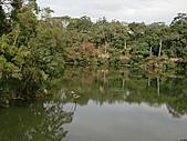 峨眉湖 環湖自行車道:CIMG9566.JPG