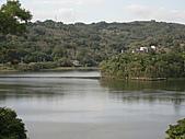 峨眉湖 環湖自行車道:CIMG9568.JPG