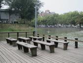 新竹中山公園:IMG_1654.JPG
