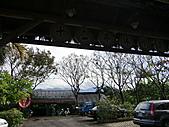 峨眉湖 環湖自行車道:CIMG9571.JPG