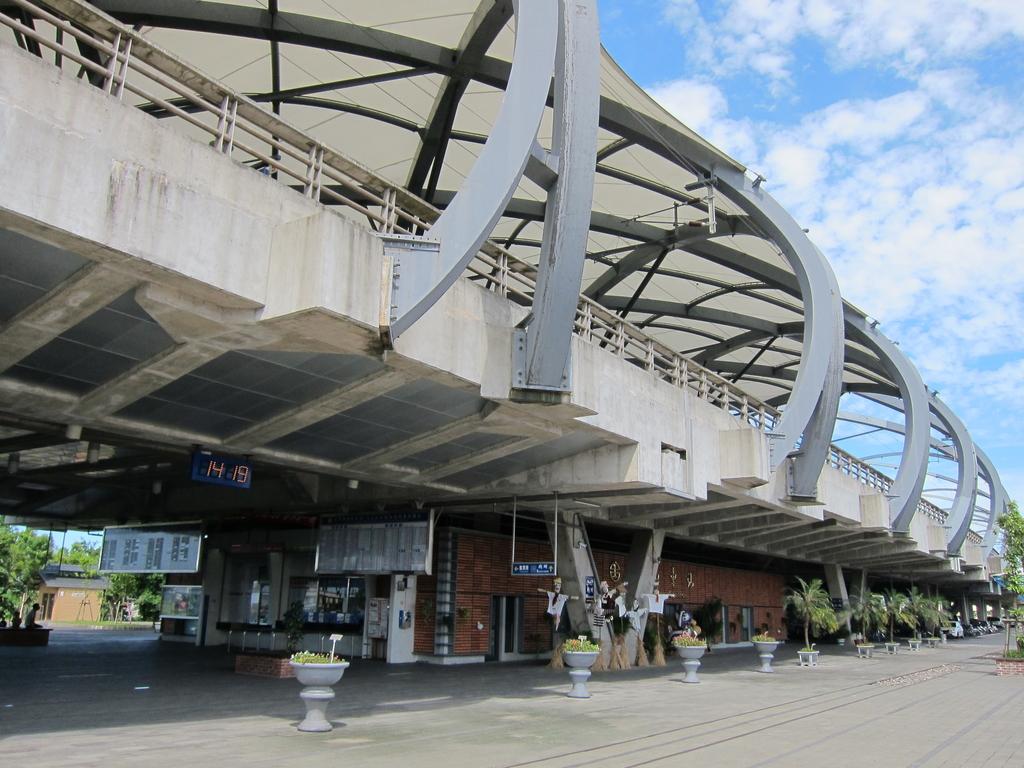 冬山車站:IMG_0015.JPG