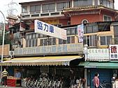 金色水岸自行車道:CIMG9937.JPG