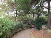新竹中山公園:IMG_1657.JPG