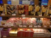 諾貝爾奶凍 羅東店:CIMG5101.JPG