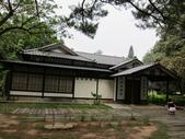新竹中山公園:IMG_1658.JPG
