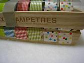日本膠帶放置盒:IMG_0008.JPG