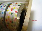 日本膠帶放置盒:IMG_0009-1.jpg