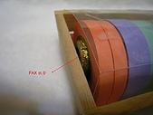 日本膠帶放置盒:IMG_0013-1.jpg