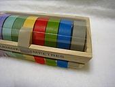 日本膠帶放置盒:IMG_0014.JPG