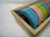 日本膠帶放置盒:IMG_0015.JPG