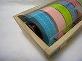 日本膠帶放置盒:IMG_0016.JPG