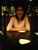 20081023 ikki懷石料理:DSC02701.JPG