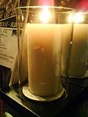 20081023 ikki懷石料理:DSC02702.JPG