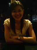20081023 ikki懷石料理:DSC02703.JPG