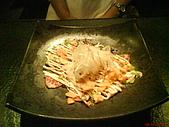 20081023 ikki懷石料理:DSC02704.JPG