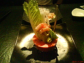 20081023 ikki懷石料理:DSC02705.JPG
