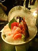 20081023 ikki懷石料理:DSC02707.JPG