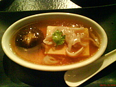 20081023 ikki懷石料理:DSC02708.JPG