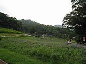 20080713 yOYO出外景:IMG_2548.JPG