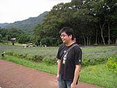 20080713 yOYO出外景:IMG_2555.JPG