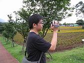 20080713 yOYO出外景:IMG_2563.JPG