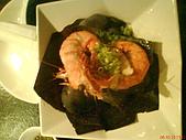 20081023 ikki懷石料理:DSC02713.JPG