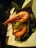 20081023 ikki懷石料理:DSC02714.JPG